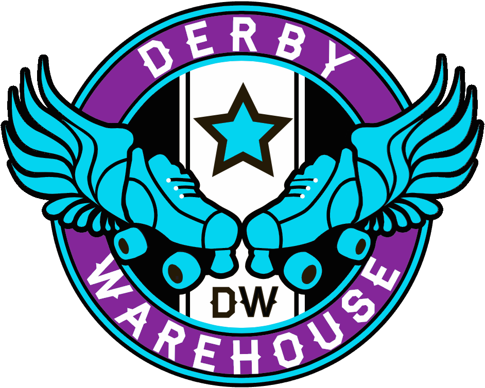 Derby-Warehouse-1.png