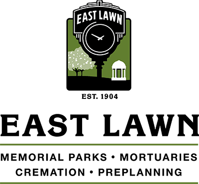 East-Lawn-Logo-Fab-40s-5k-Stacked.png