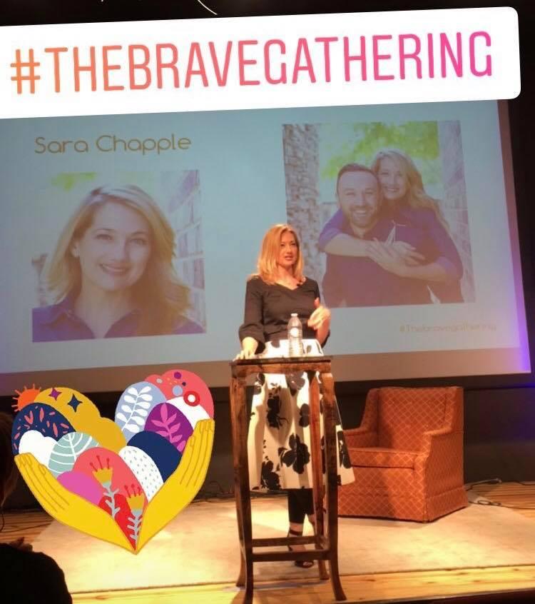 Sara speaking.jpg