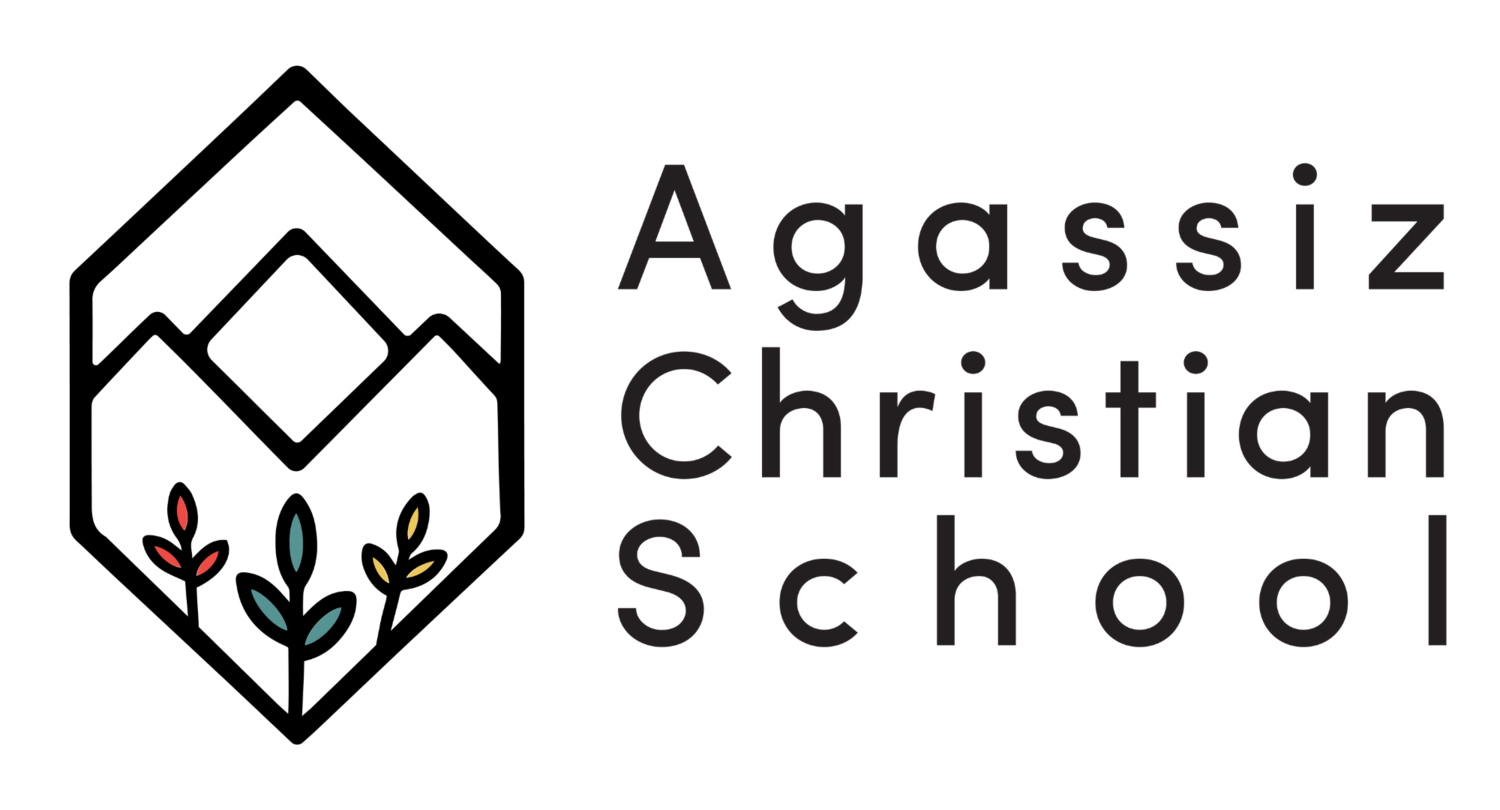 Agassiz Christian School