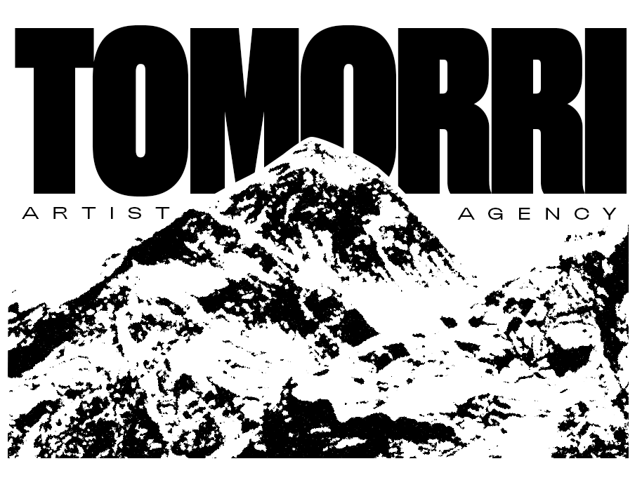 Tomorri Artist Agency