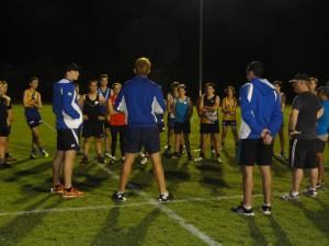 Coaching 2.jpg