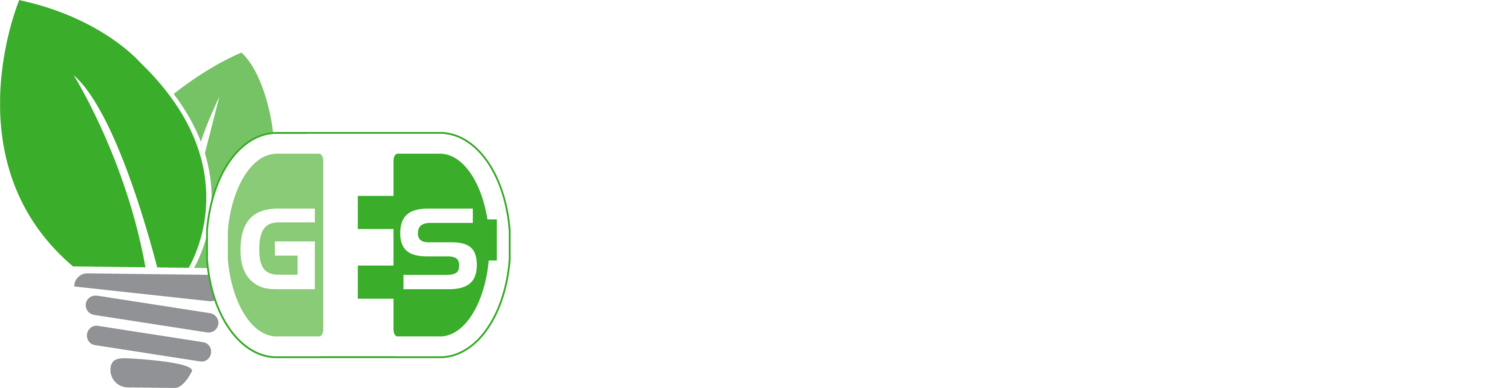 goldstream electrical