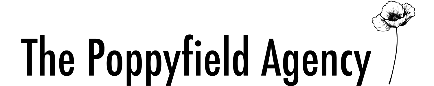 The Poppyfield Agency