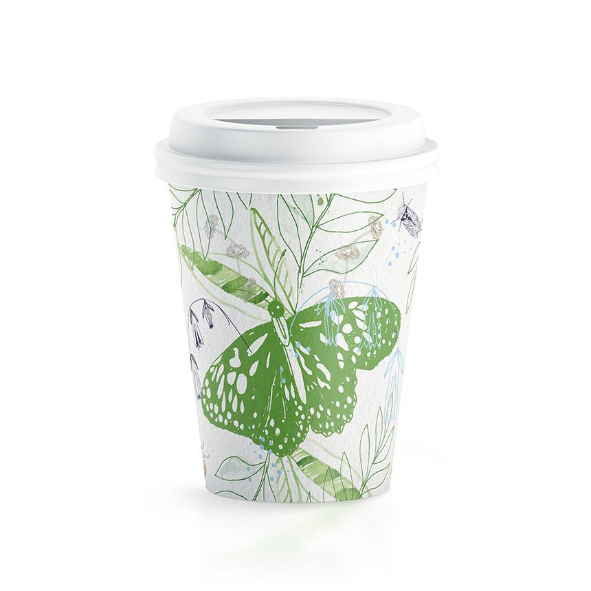 SherylCole_BohoExotcia-BiodegradableCup860.jpg
