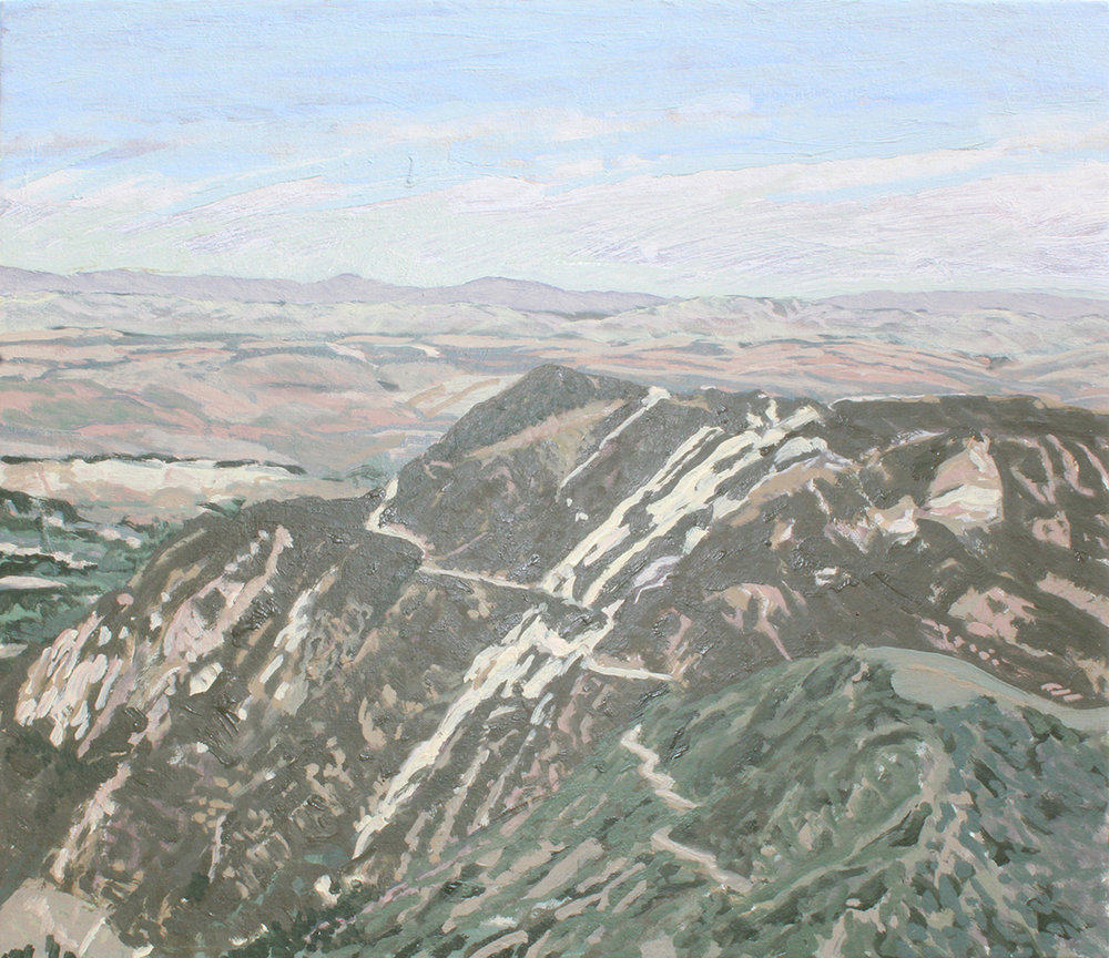 Saddle Peak View.jpg