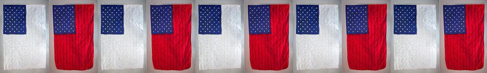 FlagMasthead.jpg