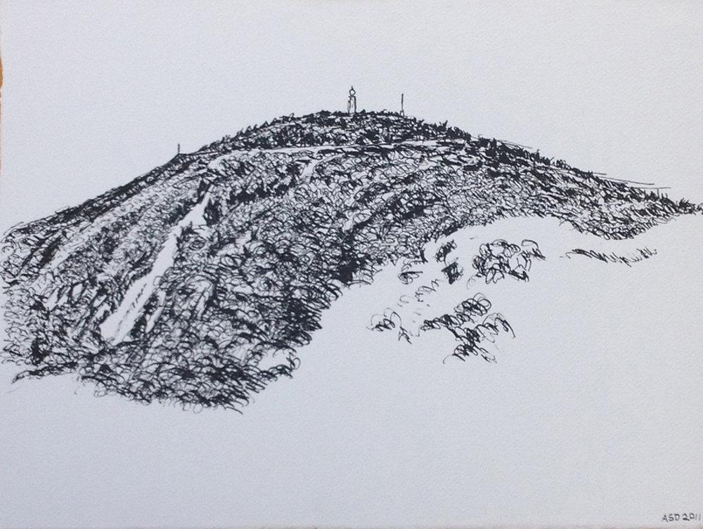 Adams Mount Greylock.jpg