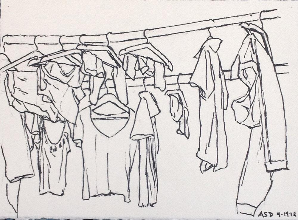 Beijing Hanging Laundry.jpg