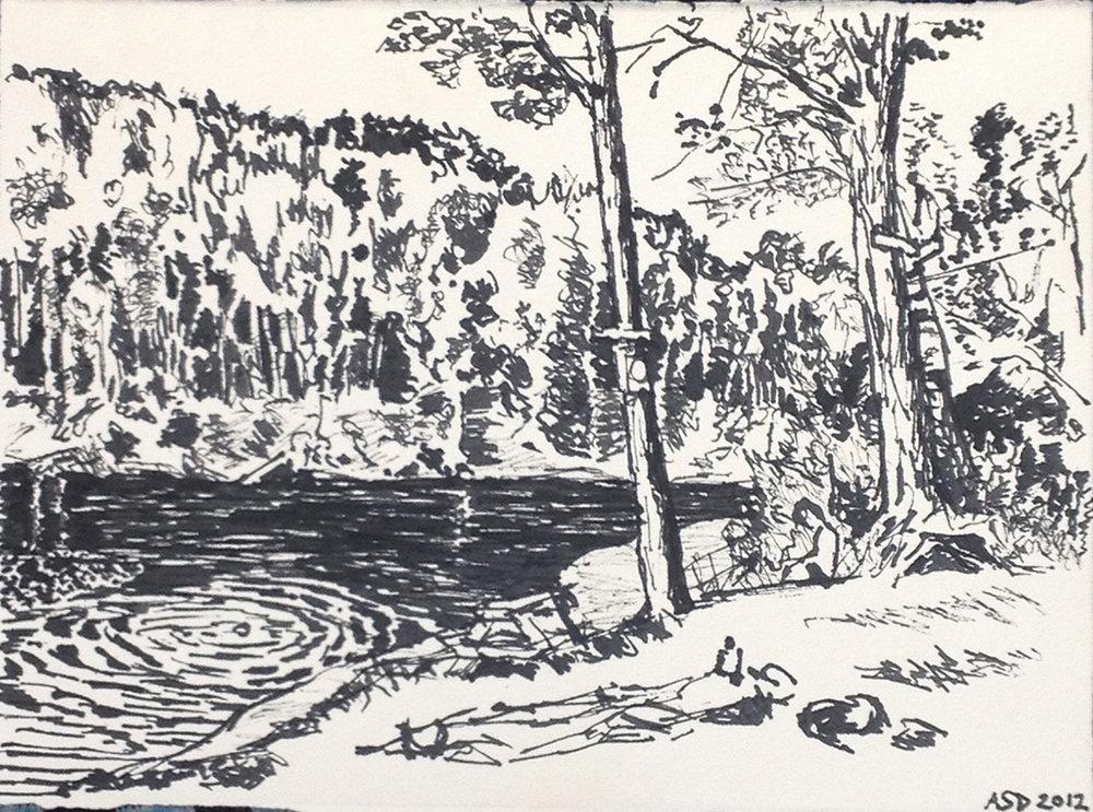Savoy North Pond.jpg