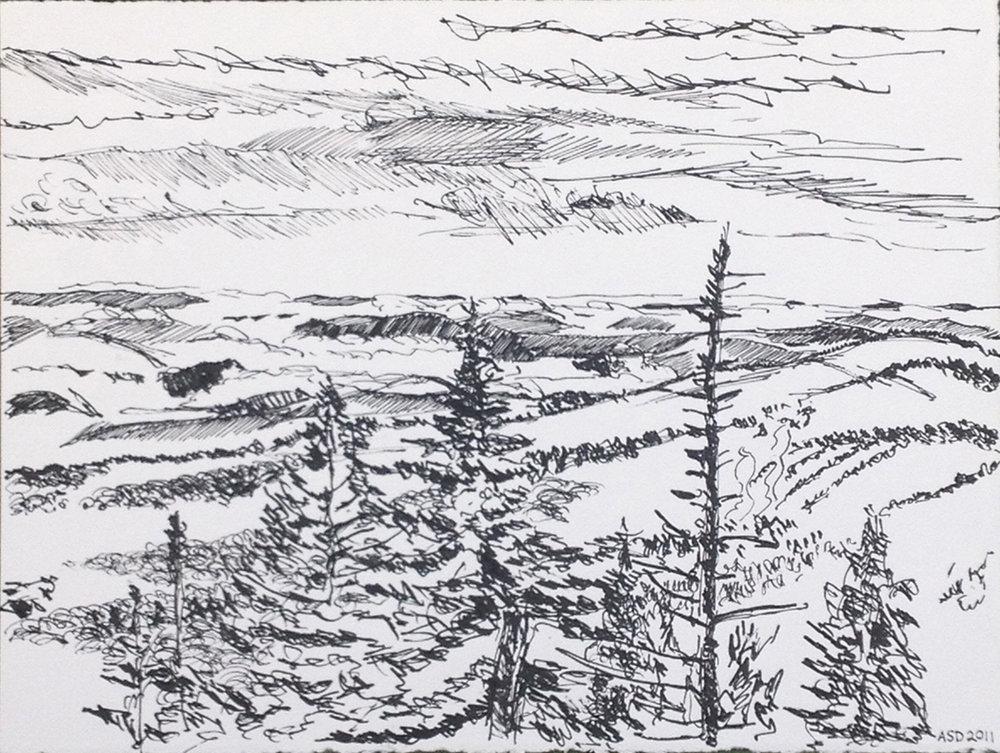 Sun Valley Mountain View.jpg