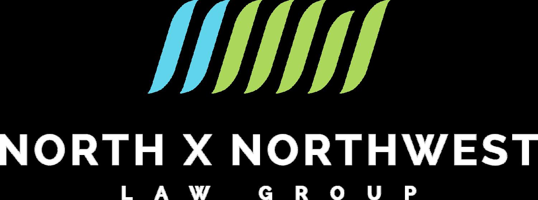 North x Northwest Law Group, PLLC