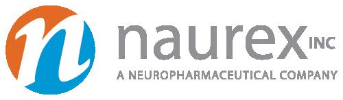 Naurex - Acquired by Allergan