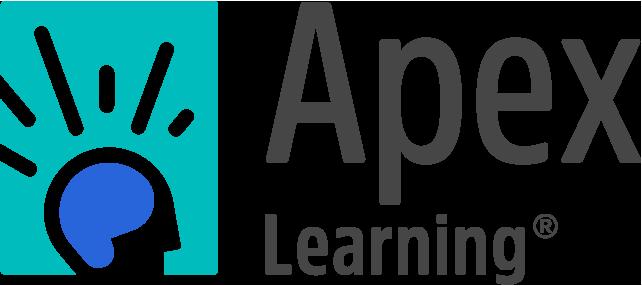 Apex - Merged with AL Digital Holdings