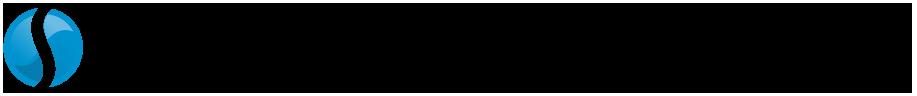 svelte_logo.png