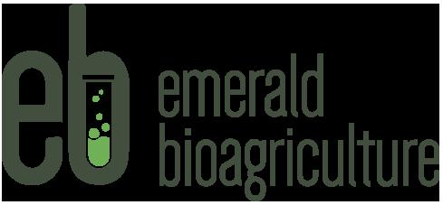 logo-emeraldbio.png