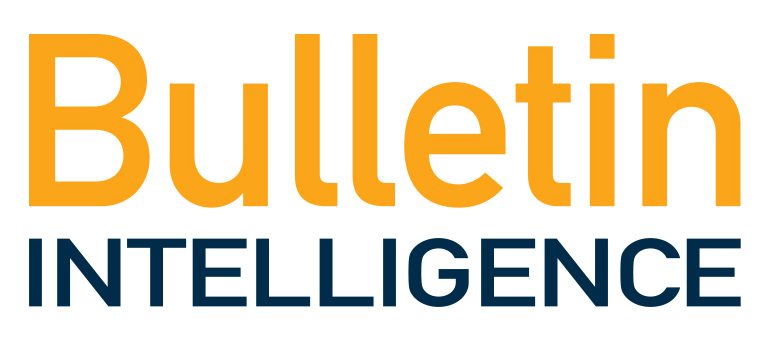 Bulletin Intelligence - Aquired by Cision, Inc