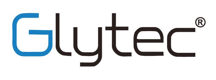 Glytec-Logo.jpg