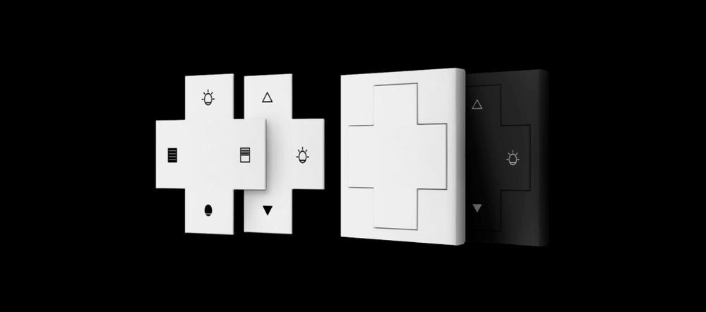 Cross switches.png