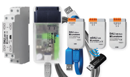 DALI-USB-Collage1-500x296.jpg