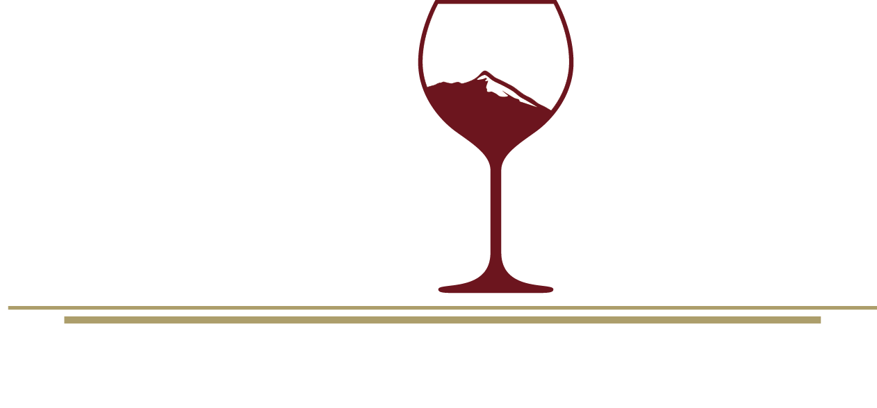 Crested Butte Wine and Food Festival
