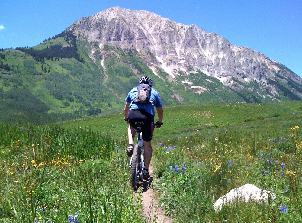 Mountain_Biking_Deer_Creek_Trail,_Crested_Butte,_CO.jpg