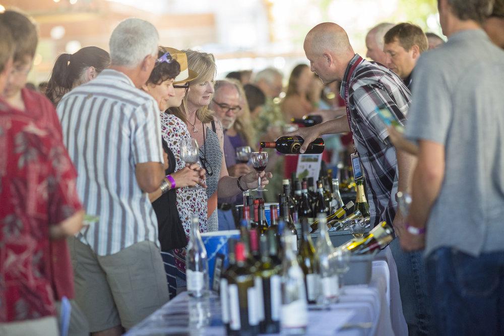 wine food festival grand tasting - ls-33.jpg