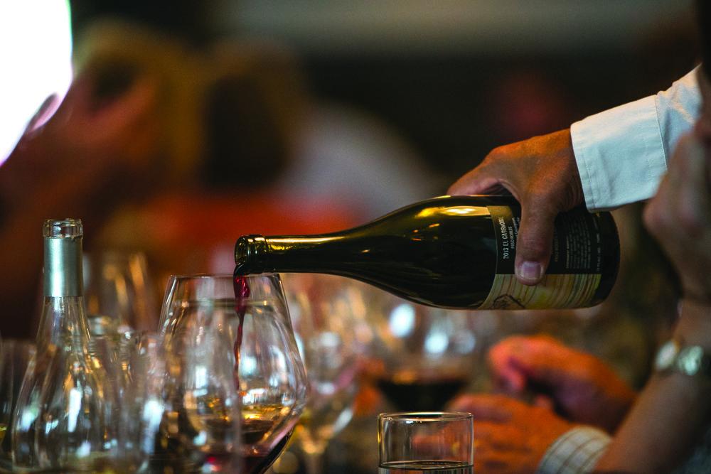 CB Wine & Food (Photo by Nathan Bilow)(4).jpg