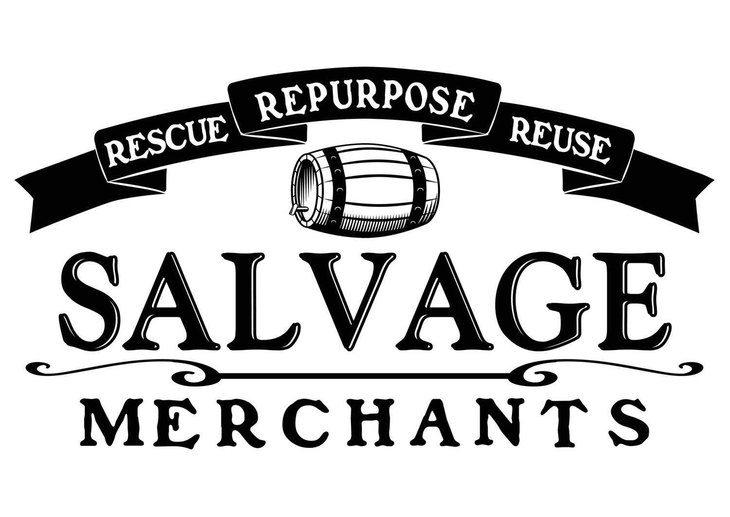 Salvage Merchants