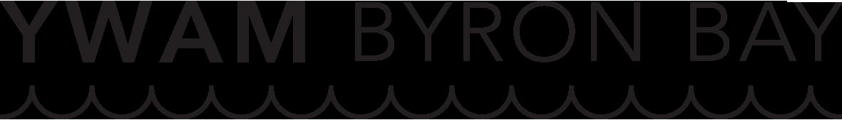 FAQ — YWAM Byron Bay | YWAM Australia