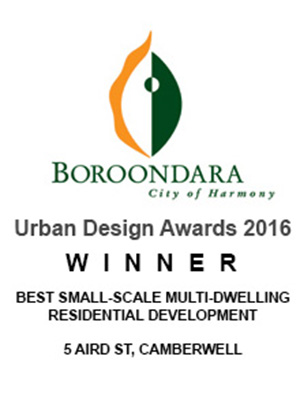 boroondara urban design awards 2016.jpg