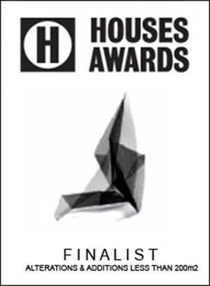 houses-awards-logo-200x90.jpg