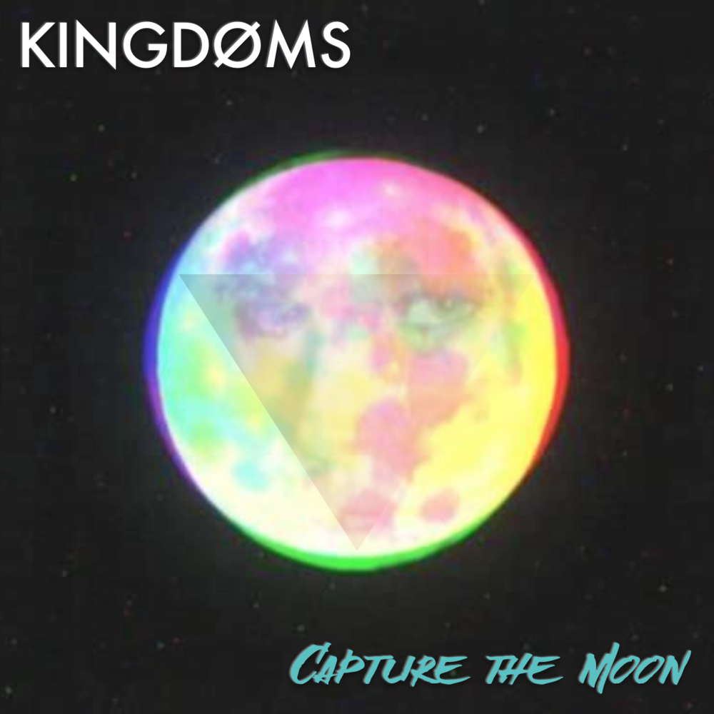 kingdoms capture the moon single cover 2018 copy.png