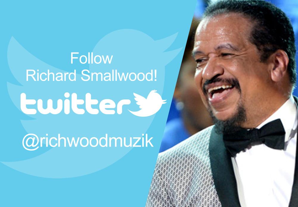 Richard Smallwood Twitter Block.png