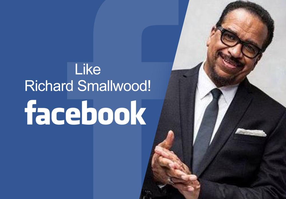 Richard Smallwood FB Block.png