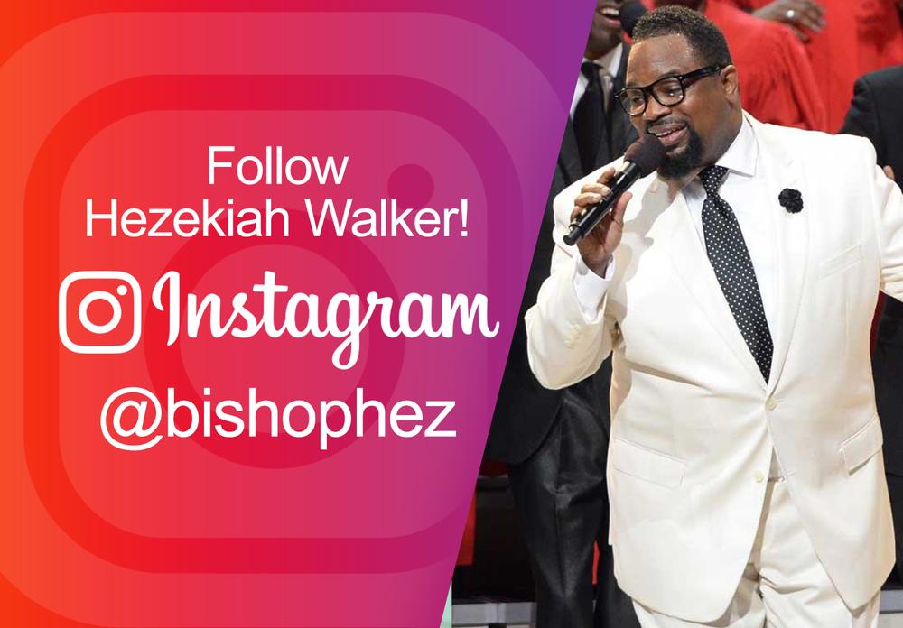 Hezekiah Walker IG Block.png