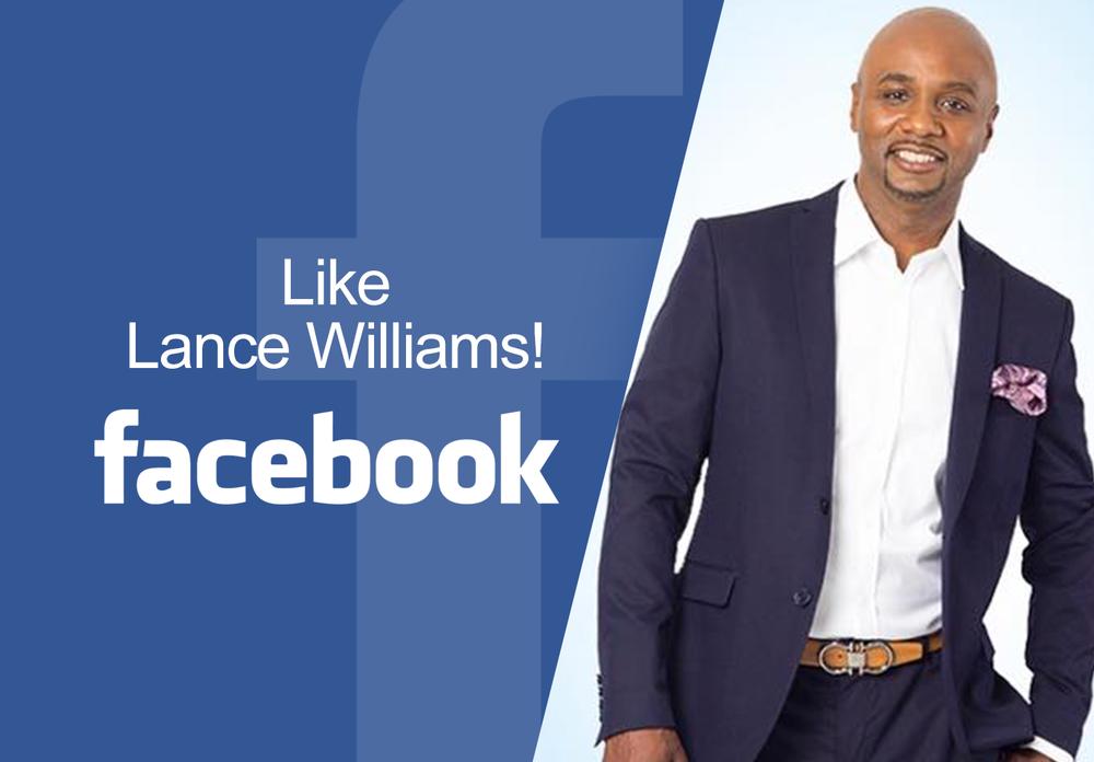 Lance Wiliams FB Block.png