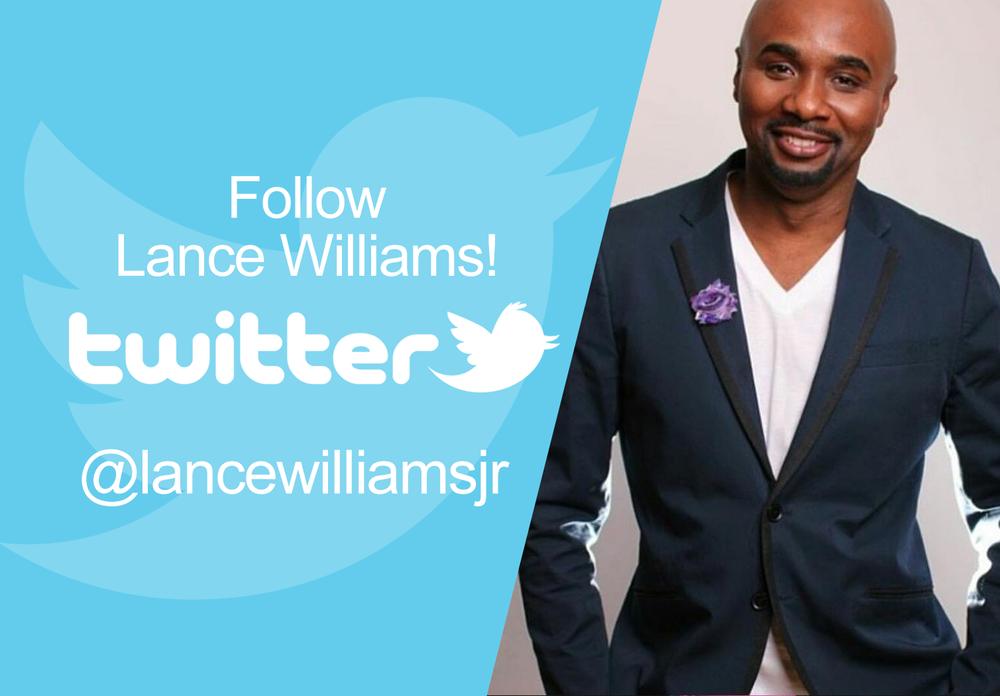 Lance Williams Twitter Block.png