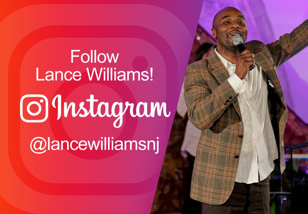 Lance Williams IG Block.png