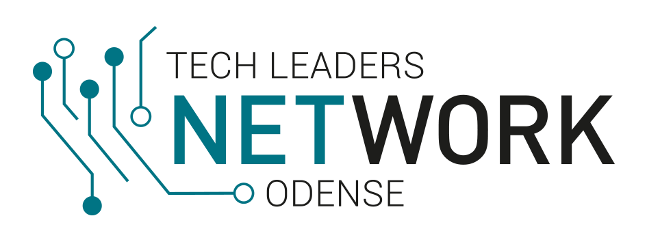 Tech Leaders Network