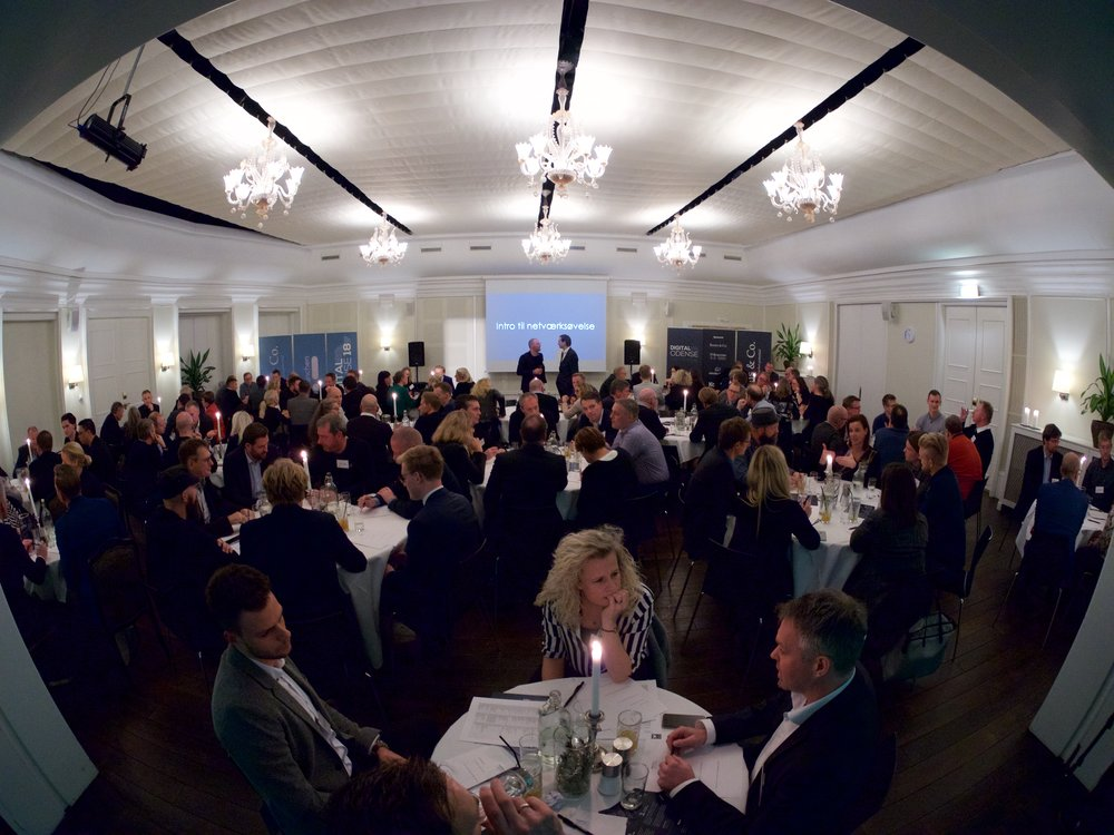 171205_Digital Odense Network_Hannibal-Bach foto_PC045186 - Version 2.jpg