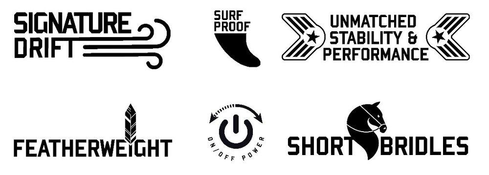 logos_ae2kite.jpg