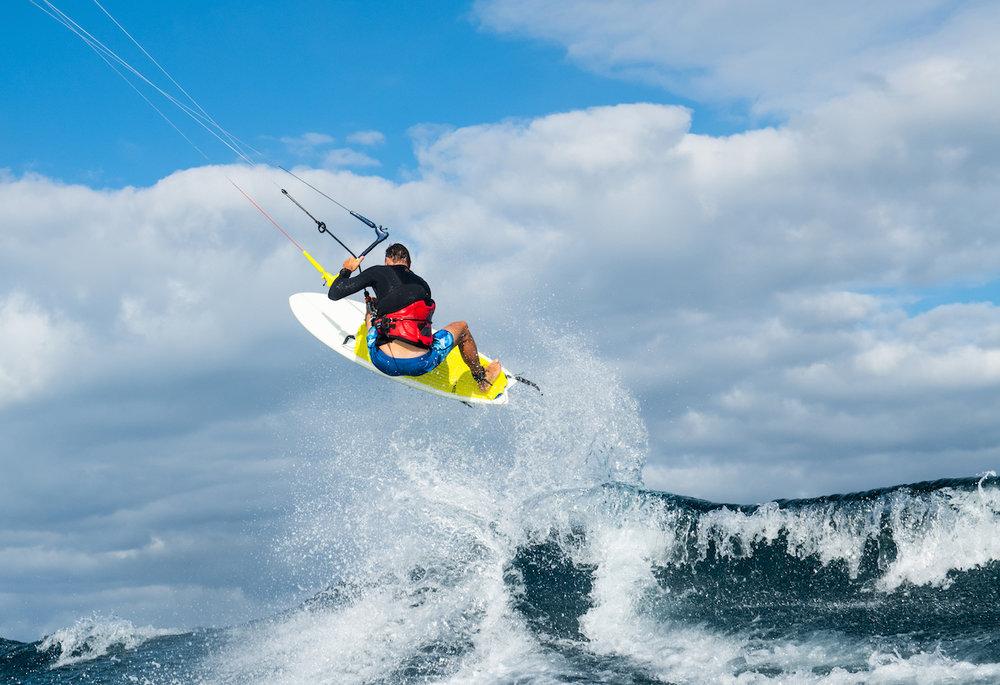 ben-wilson-drifter-kiteboard.jpg