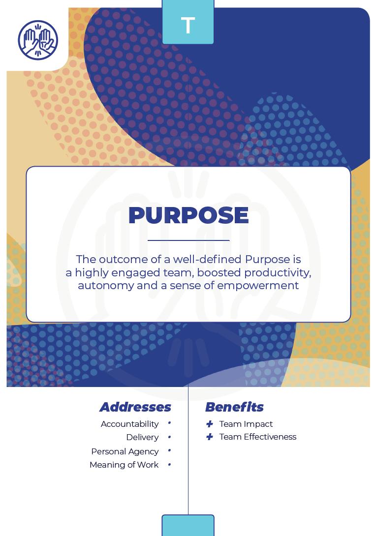 Purpose-BetterWork.png