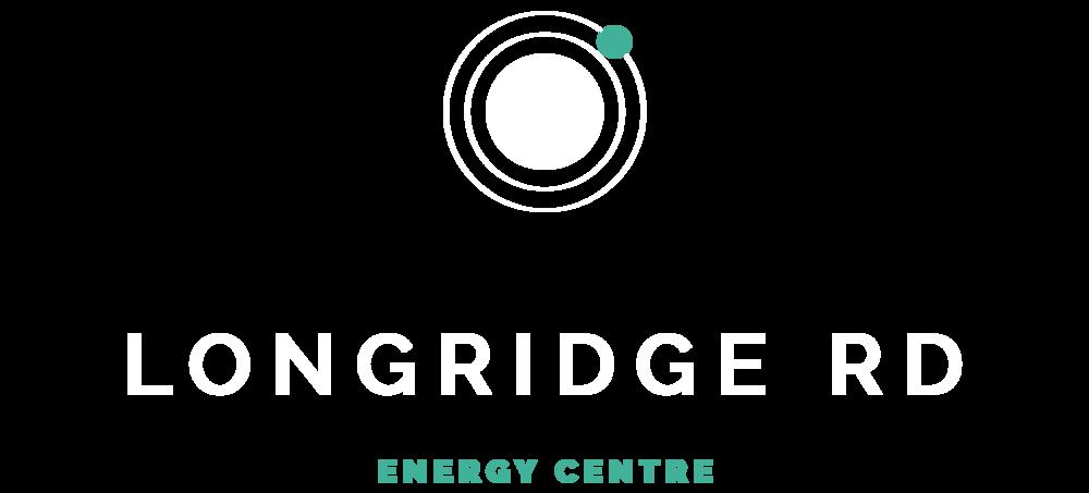 Longridge logo.png