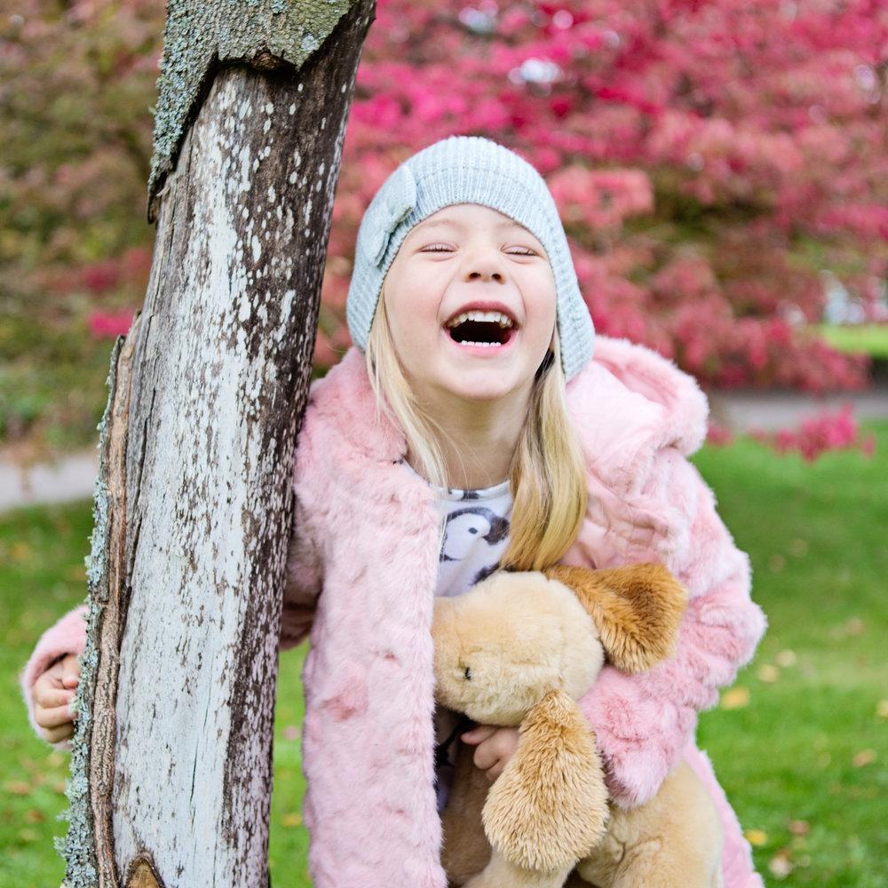 familjefotograf_Linköping_SugarCrispPictures_1.1-01.jpg