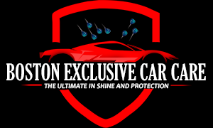 Boston exclusive car care