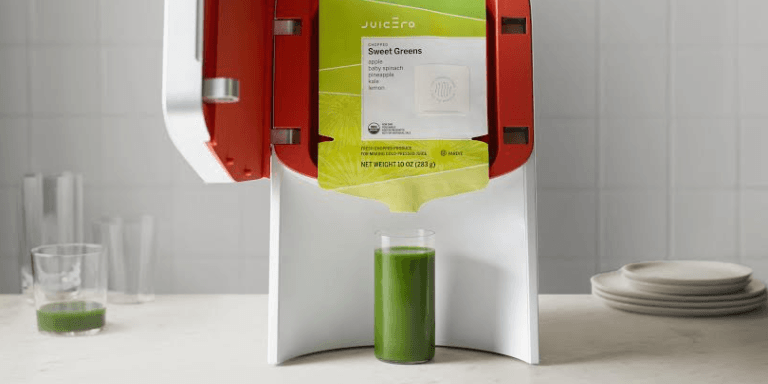we-tried-juicero-the-700-mess-free-juicer-that-silicon-valley-investors-and-celebrities-are-crazy-about-heres-what-its-like.png
