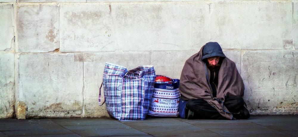 homeless-1-e1519859599173.jpg