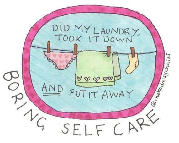 boring-self-care.png